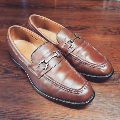 allen-edmonds-heathwood-1
