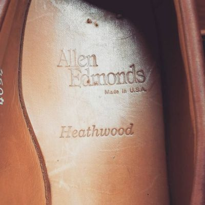 allen-edmonds-heathwood-2