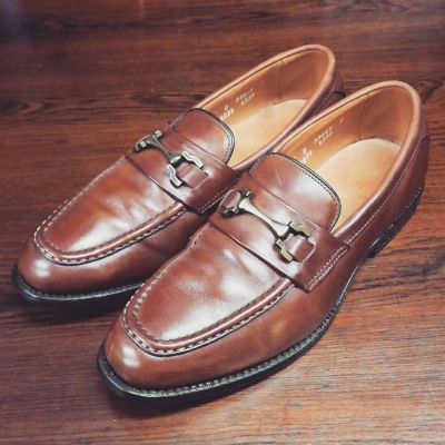 allen-edmonds-heathwood