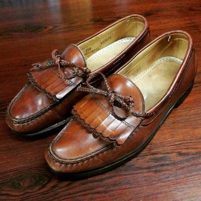 allen-edmonds-quilt-loafers