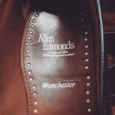 allen-edmonds-westchester-2