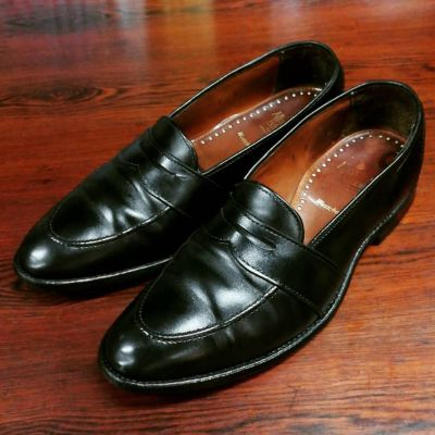 allen-edmonds-westchester-loafers