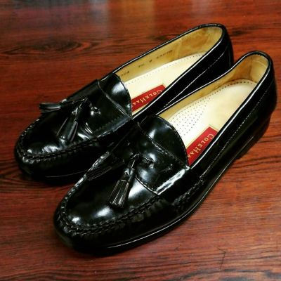 cole-haan-tassel-loafers