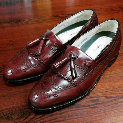 florsheim-quilt-tassel-loafers