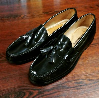 johnston-murphy-tassel-loafers