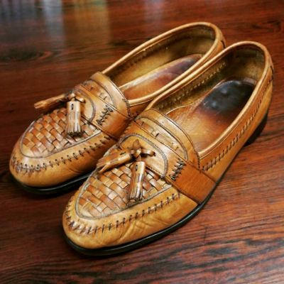 johnston-murphy-tassel-slip-on