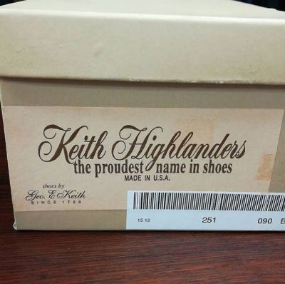 keithhighlanders-3
