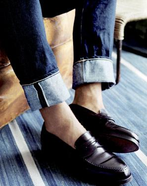 penney-loafer-jeans-1