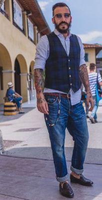 penney-loafer-jeans-2