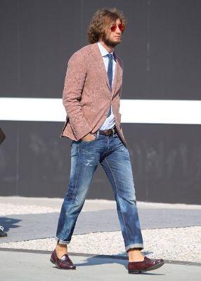penney-loafer-jeans