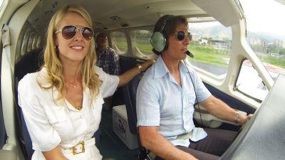 randolph-aviator