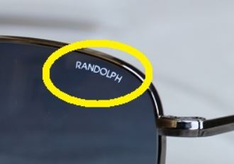randolph-sunglass-new