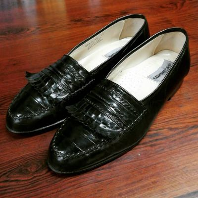 stacy-adams-quilt-loafers
