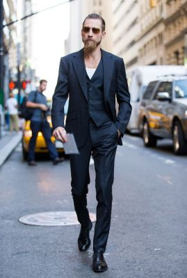 suit-plain-toe