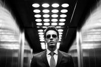 suit-sunglasses