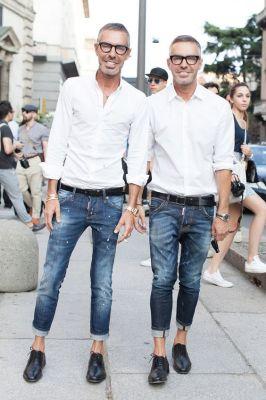 twins-plain-toe