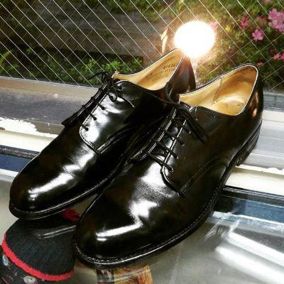 u.s.navy-service-shoes-1