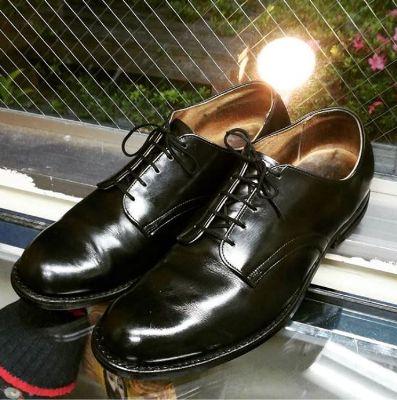 u.s.navy-service-shoes-2