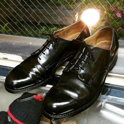 u.s.navy-service-shoes-3