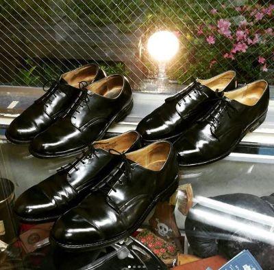 u.s.navy-service-shoes