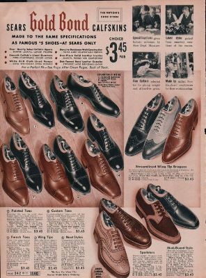 1938-goldbond-ad