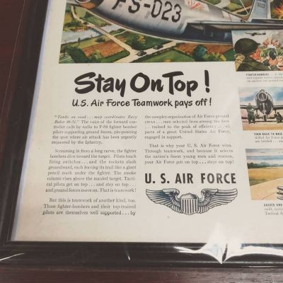 1951-us-air-force-vintage-ad-2
