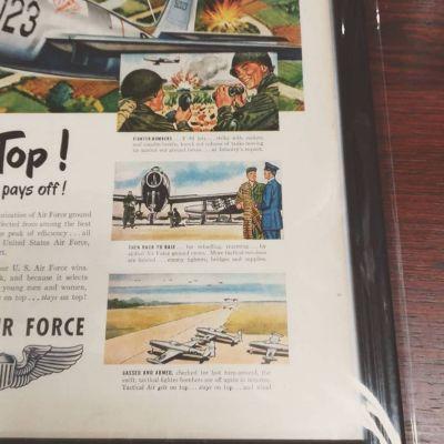 1951-us-air-force-vintage-ad-3