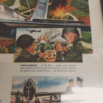 1951-us-air-force-vintage-ad-4