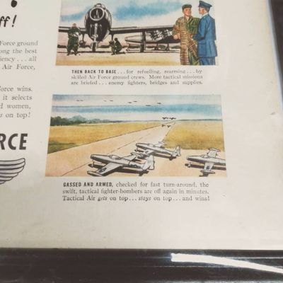 1951-us-air-force-vintage-ad-6