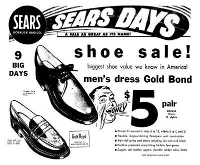 1955-goldbond