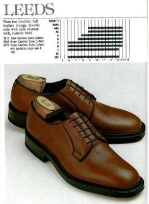 1982-leeds