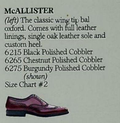 1985-mcallister