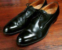 alan-mcafee-plain-toe