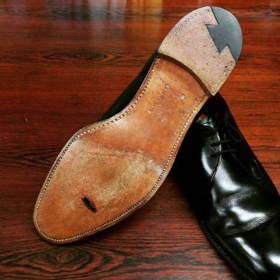 alan-mcafee-plain-toe-3