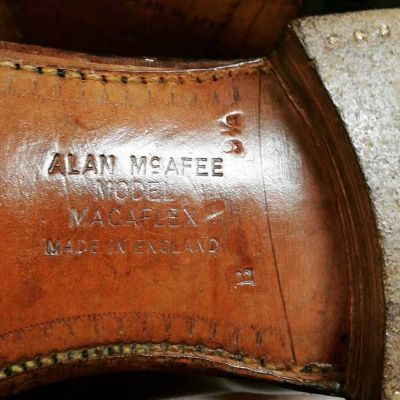 alan-mcafee-plain-toe-5