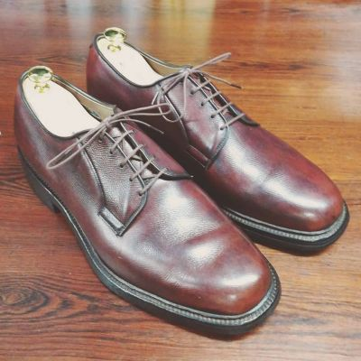 allen-edmonds-leeds-1