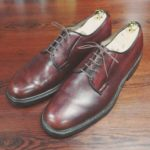allen-edmonds-leeds
