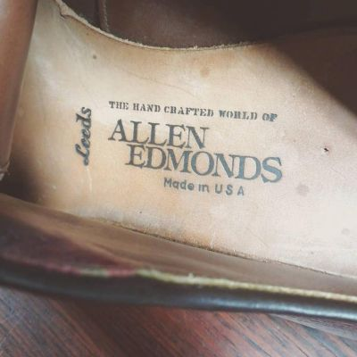 allen-edmonds-leeds-2