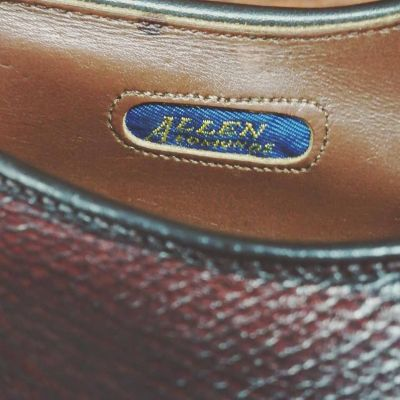 allen-edmonds-leeds-4