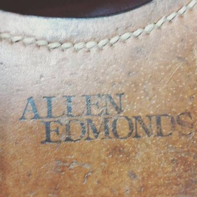 allen-edmonds-leeds-6