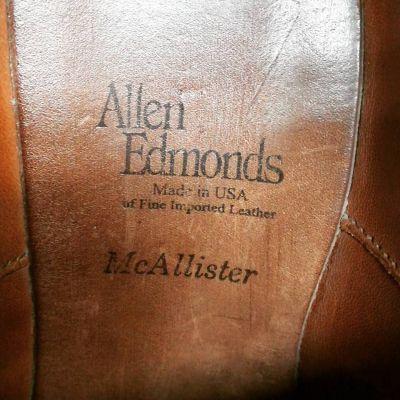 allen-edmonds-mcallister-4