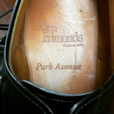 allen-edmonds-park-avenue-1
