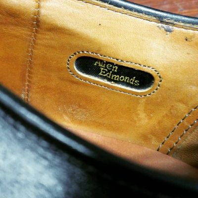 allen-edmonds-park-avenue-2