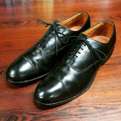 allen-edmonds-park-avenue