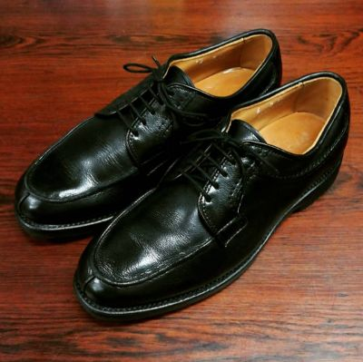 allen-edmonds-stockbridge-size6