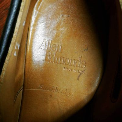 allen-edmonds-stockbridge