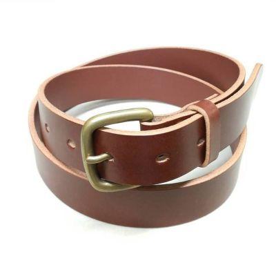 bridleleather-belt-clayton-1