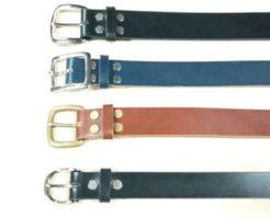 bridleleather-belt-clayton-4