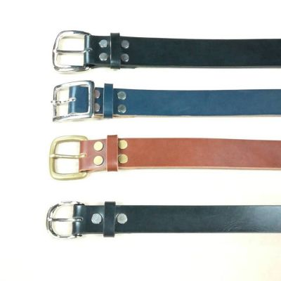 bridleleather-belt-clayton-4