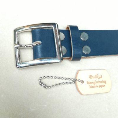 bridleleather-belt-clayton-6